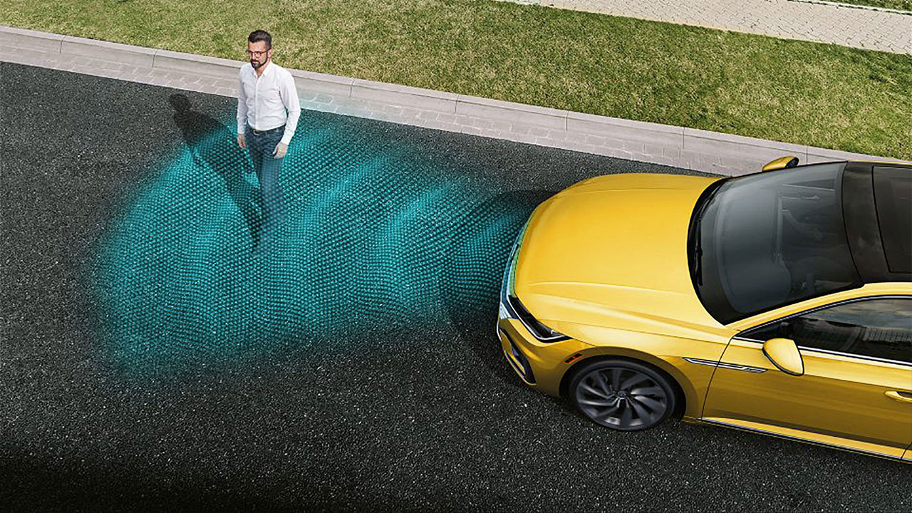 arteon-features-emergency-braking